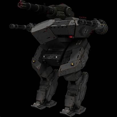 Leo Robots War Robot Hablemos Sabes Cuanto