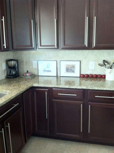 Kitchen Cabinet Hardware Marietta Ga Wow Blog