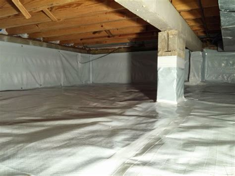 Indianapolis Waterproofing Services By American Basement