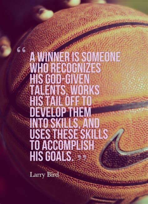 Motivational Quotes Famous Athletes