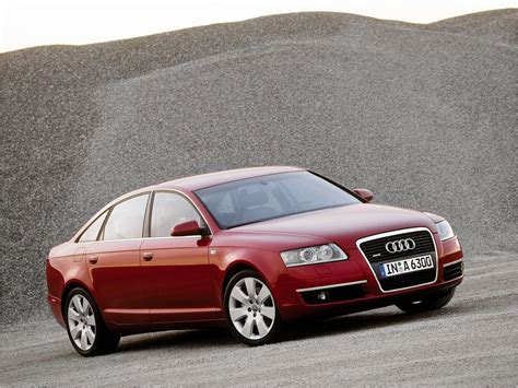 Audi Cars In India Prices Reviews Photos Amp More Carwale