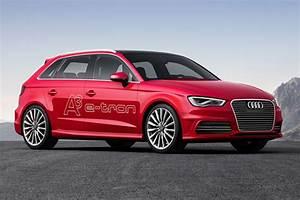 Tarif Audi A3 : audi a3 e tron prix autonomie et fiche technique ~ Medecine-chirurgie-esthetiques.com Avis de Voitures