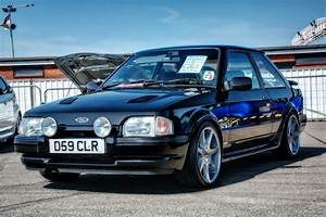 Escort Rs Turbo : ford escort rs turbo series 2 ford rs st cosworth pinterest ford and cars ~ Medecine-chirurgie-esthetiques.com Avis de Voitures