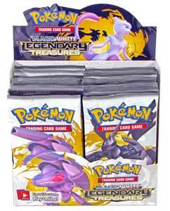 imagepgkl pokemon card packs at tar