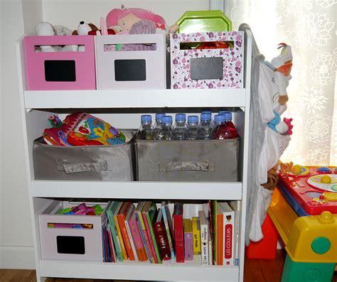 meuble chambre bebe meuble chambre bébé vertbaudet 063207 gt gt emihem com la