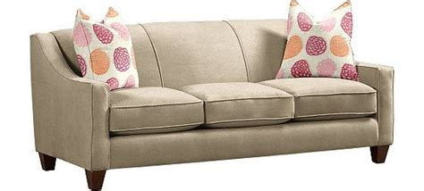 Havertys Benny Sleeper Sofa by Havertys Living Room Furniture Ask Home Design