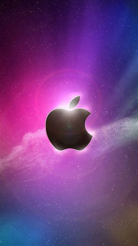 Apple Iphone Free Wallpaper Iphone by 23 Best Tapety Images On Iphone Backgrounds