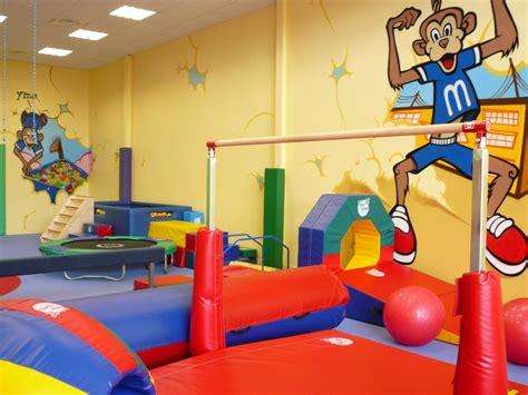 salle de sport pour enfant my beauzelle activit 233 pour enfant beauzelle 31700 adresse horaire et avis