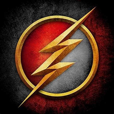 Flash Animated Wallpaper - flash logo wallpaper 79 images