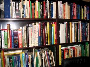 Bibliothèque Livre De Poche : bourse aux livres gerardmer info ~ Teatrodelosmanantiales.com Idées de Décoration