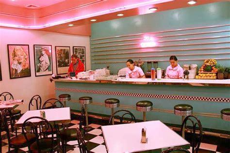 neon bar lights top 10 restaurants to visit in baguio eats now or never