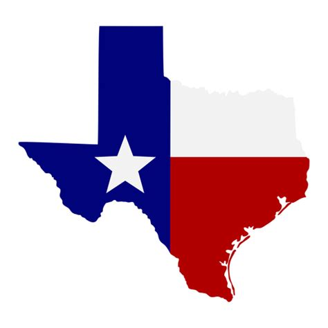 texas flag jeep wit and wisdom of texas grapevine chrysler dodge jeep ram