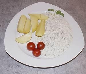 Dillsauce Einfach Schnell : gr ne sauce schnell und einfach von aeffchen333 ~ Watch28wear.com Haus und Dekorationen