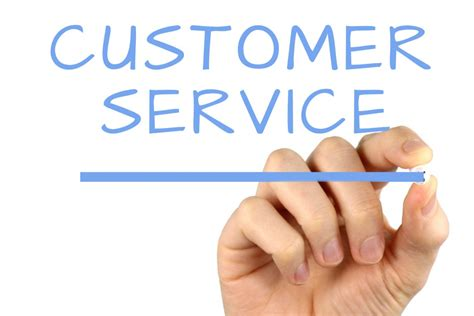 customer service where your business is going wrong with customer service start up booster