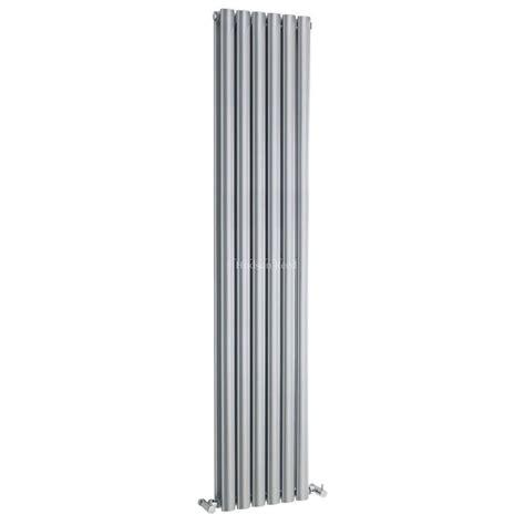 kitchen radiators ideas 1000 ideas about kitchen radiator on towel