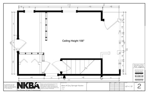 Childrens Kitchen Plans Wooden Plans Free Woodworking Photography Studio Lights Drafting Light Table 12v Led Landscape Plug In Shop Stakes Pathway 300w Flood Vista Lighting