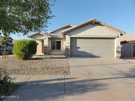 4 bedroom houses for sale in az 4 bedroom home in avondale az homes for sale