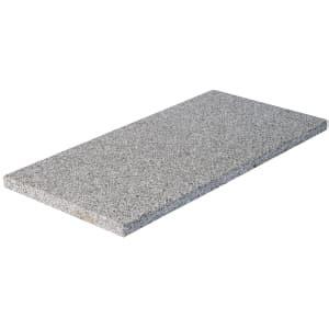 baywa baustoffe terrassenplatte terrassenplatten naturstein im baywa onlineshop bestellen