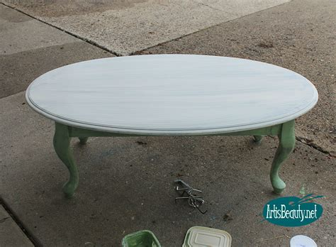 big lots coffee table hometalk big lots coffee table turned lake shore