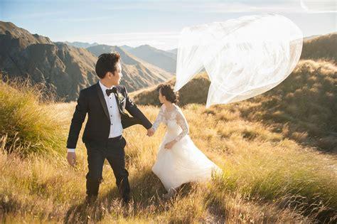 wedding portraits   world  unforgettable
