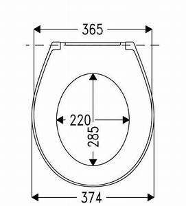 Wc Sitz Lochabstand : sanifri dilos wc sitz mit absenkautmatik und activeshild takeoff ~ Watch28wear.com Haus und Dekorationen