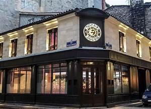 Rue De La Faiencerie Bordeaux : bodega bodega bordeaux restaurant 4 rue des piliers de tutelle 33000 bordeaux adresse horaire ~ Nature-et-papiers.com Idées de Décoration