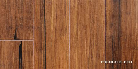 Bamboo Flooring Formaldehyde Emissions by Genesis Bamboo Flooring Genesis Bamboo Flooring