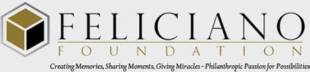 jose feliciano tyler texas jose feliciano foundation philanthropy charity events