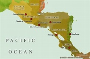 What is the oldest independent country in the Americas ...