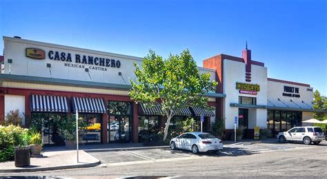 leasing opportunities ladera ranch mercantile west