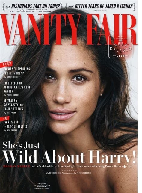 Vanity Fair Magazine Canada - vanity fair magazine fashion and contemporary culture