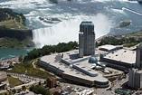 Niagara's Fallsview – The Casino For All Reasons   Toronto ...