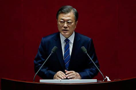 เกาหลีใต้มีคนตายมากกว่าคนเกิดเป็นครั้งแรก : PPTVHD36