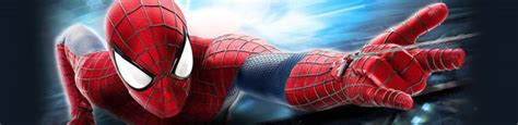 amazing spider man    imax  release
