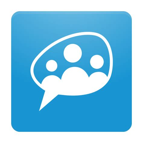 Chat and meet new people. Download Paltalk - Free Video Chat For PC - Windows and ...