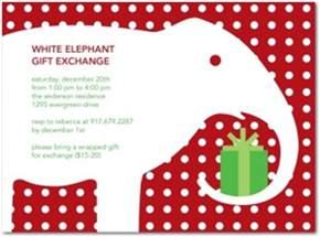 holiday grab bag gift and stocking stuffers guide christmas hanukkah white elephant gift