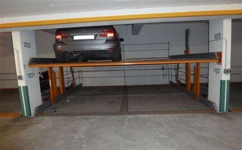 Garagen Mieten In Kaarst
