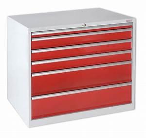 Meuble à Tiroir : meubles tiroirs et servantes d 39 atelier anjou t lerie ~ Melissatoandfro.com Idées de Décoration