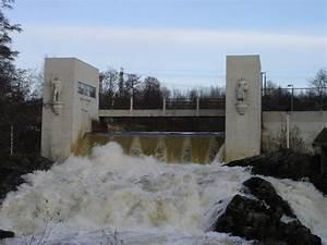 Vandkraftv U00e6rk