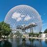 Montreal Biosphere - Wikipedia