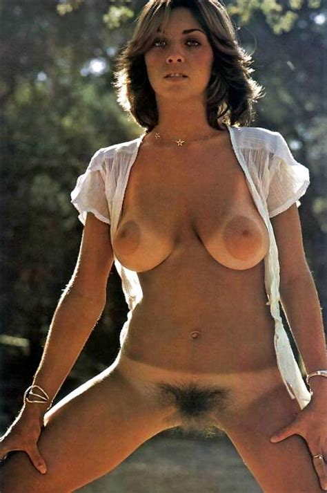 Sexy Tanlines Retro Vintage Pics Xhamster