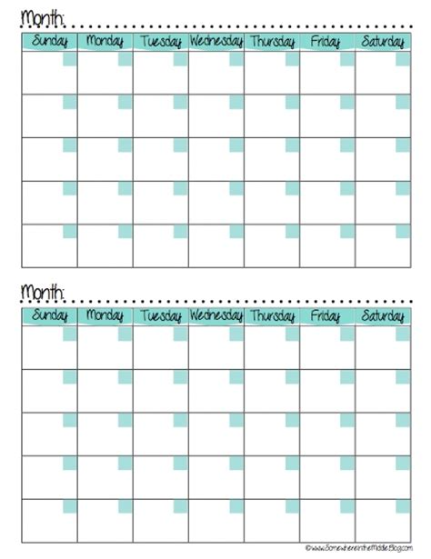 Printable Calendar 2 Months Per Page 2018  Seven Photo. Make A Schedule Calendar Template. Dental Resumes Examples. Medical Assistant Instructor Resume Template. Estate Tax Proposal
