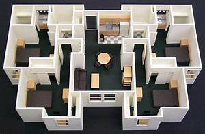 14 Architectural Design Models Images - Architectural ...