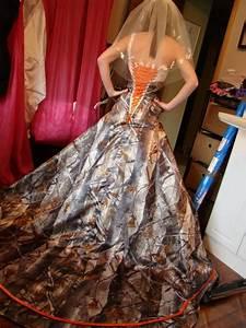 20, Unique, Camouflage, Wedding, Ideas