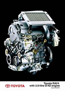 Bely S Toyota Yaris Engine Diagram  U2022 Downloaddescargar Com