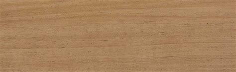 african mahogany lumber wood east teak