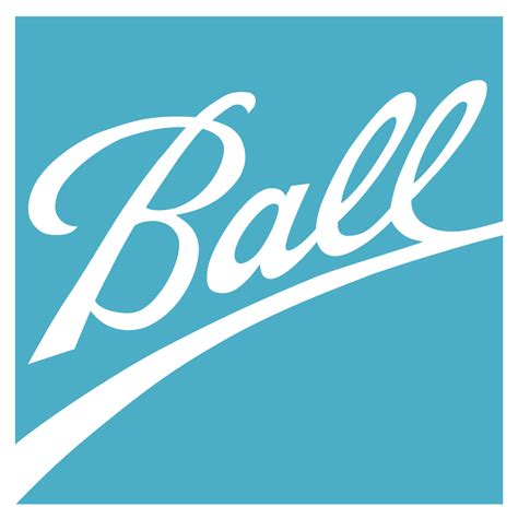 File:Logo Ball Corporation.svg - Wikimedia Commons