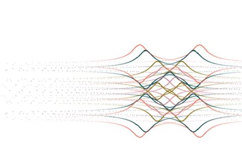 Made only with css, a border forms smoothly. Algorithmic Animation - kate e watkins