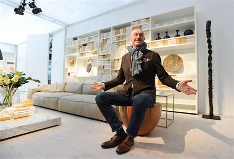calgary home and interior design show top 5 trends at toronto s interior design show 2012