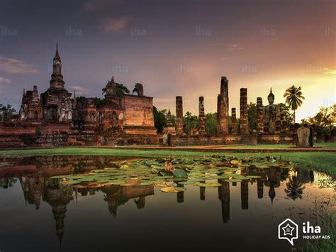 chambre d hote en thailande chambres d 39 hôtes thaïlande iha com